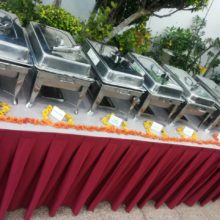 catering pic 3